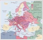World War II, Allied Victory in Europe